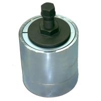 CT-3304 - Инструмент для демонтажа синхронизатора VAG T10309