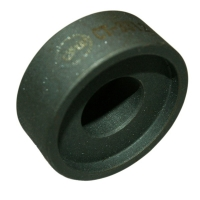 CT-3312 - Оправка для запрессовки сальника VAG T10353
