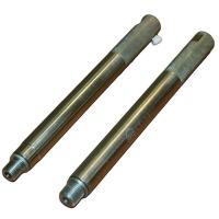CT-3327 - Комплект адаптеров для опрессовки цилиндра VAG T40012