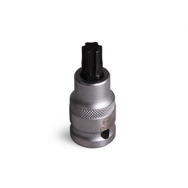 CT-3361 - Сменная головка для торцового ключа VAG T40080
