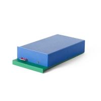 UMTS модуль для Mega Macs 66