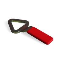 CT-3457 - Ключ для водяного насоса VAG 1590