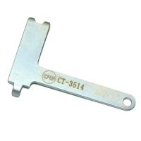 CT-3514 - Монтажное приспособление VAG T10111