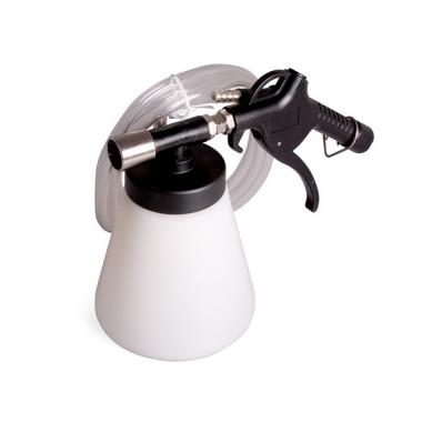 CT-3560 - Приспособление для прокачки топливной системы VAG