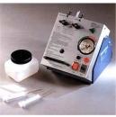 Aqua10 - Прибор для проверки качества тормозной жидкости