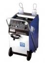 S30-60 - Установка для обслуживания тормозной системы