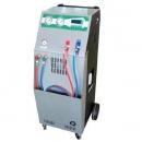 AC930.15 - Автоматическая установка для заправки кондиционеров R134а