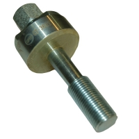 CT-3631 - Оправка для запрессовки сальника VAG T10368
