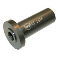 CT-3676 - Оправка для монтажа сальника VAG T10174