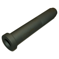 CT-3685 - Оправка для сальников VAG 30-21