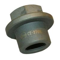 CT-3706 - Инструмент для монтажа ступичного подшипника VAG 3420