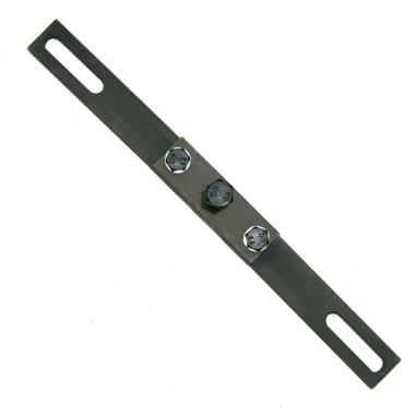 CT-3723 - Инструмент распорный VAG T10323