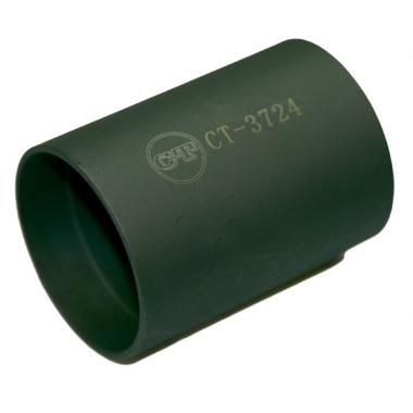 CT-3724 - Оправка для запрессовки сайлентблоков VAG 40-103
