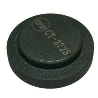 CT-3725 - Оправка VAG 40-503