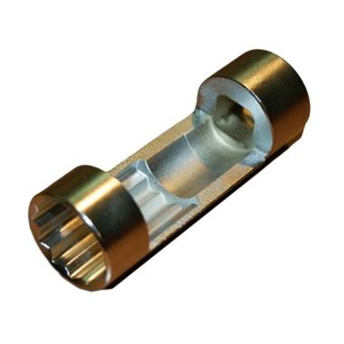 CT-3745 - Сервисный ключ VAG 3186