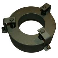 CT-3753 - Инструмент для регулировки тормоза АКП VAG 3459