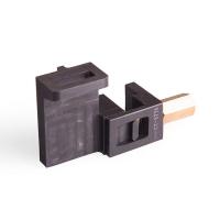 CT-3776 - Регулировочное приспособление VAG 3374