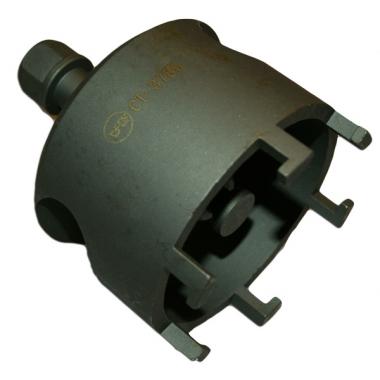 CT-3785 - Съемник VAG T10373