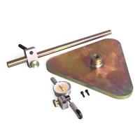 CT-3867 - Приспособление для измерения геометрии колес