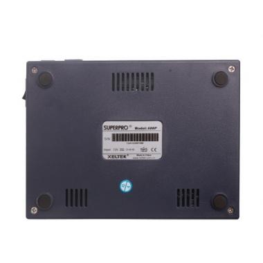 Xeltek USB Superpro 600P Universal Programmer – универсальный программатор