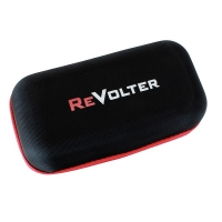 "Revolter ""Nitro"" - Портативное пуско-зарядное устройство, 15000 мАч"