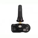 Autel MX 315 МГц - датчик TPMS быстрофиксируемый
