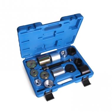 CT-4128 - Съемник для замены сайлентблоков BMW