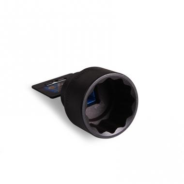 CT-4175 - Торцевая головка 50 мм Bi HEX