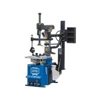 NORDBERG 4640ID - Двухскоростной автоматический шиномонтажный станок