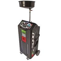 SPEED2000 - Установка для промывки автоматических коробок передач