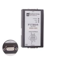Python Nissan Diesel - диагностический автосканер