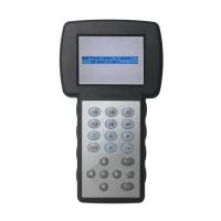 DATASMART3+ - универсальный программатор ключей