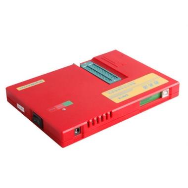 Digimaster 18 – устройство для корректировки показаний одометра
