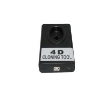 Прибор для копирования ключей 4D CLONING TOOL