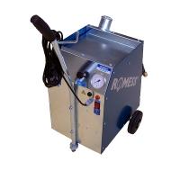 SE10 - Устройство для замены тормозной жидкости