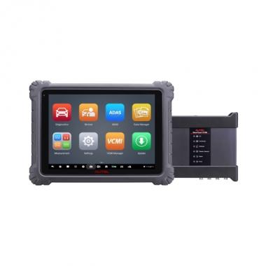 Autel MaxiSys Ultra мультимарочный сканер
