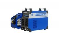 ULTIMATE 350 IGBT AURORA 11996 - Инверторный полуавтомат с горелкой и пакетом проводов