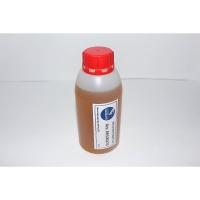 RR1000370 - Масло для вакуумного насоса AV68