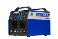 INTER TIG 200 AC/DC PULSE MOSFET/AURORA-PRO 10052 - Аргонодуговой сварочный инвертор