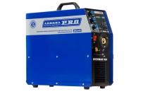OVERMAN 160 MIG/MAG AURORA 13710 - Инверторный сварочный полуавтомат