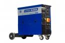 OVERMAN 250/3 MOSFET AURORA 10043 - Инверторный сварочный полуавтомат