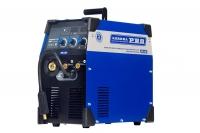 SPEEDWAY 250 IGBT AURORA 10040 - Инверторный сварочный полуавтомат