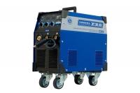 SPEEDWAY 300 AURORA 10905 - Инверторный сварочный полуавтомат
