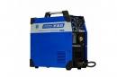 OVERMAN 205 AURORA 26644 - Инверторный сварочный полуавтомат