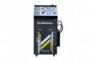 ODA-4010 - Установка для замены антифриза в системе охлаждения