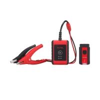 Autel MaxiBAS BT508 - Тестер аккумуляторных батарей