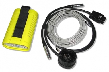 Профессиональный диагностический сканер BMW GT1