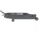 KRWFJ10 - Домкрат подкатной гидравлический г/п 10000 кг.