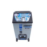 RR500-134PlusPR - Станция автоматическая для обслуживания систем кондиционирования