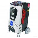 RR800Touch - Станция автоматическая для заправки автомобильных кондиционеров